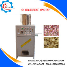 New Design Garlic Peeling Machine/Garlic Peeler