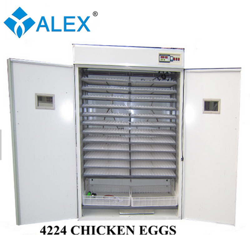2014 cheapest full automatic chicken chicken farm toy ostrich for sale