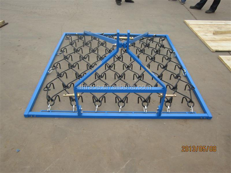 2 Point Lift Chain : Wholesale point lift with  multi action drag