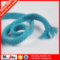 hi-ana cord2 More 6 Years no complaint multi color piping cord