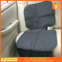 Wholesale auto seat protector waterproof baby car seat cover