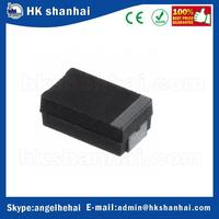 (New and original)IC Components T83C105K050EZZL Capacitors Tantalum Capacitors TANTAMOUNT T83 16 Ohm IC Parts