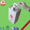 /product-detail/names-of-surgical-instruments-disposable-sharps-bin-medical-sharps-storage-container-60121542789.html