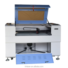 laser engraving machine for glass cup hand held laser cutting laser machine engraving
