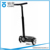 electric scooter bluetooth christmas gift two wheel smart balance electric scooter bluetooth
