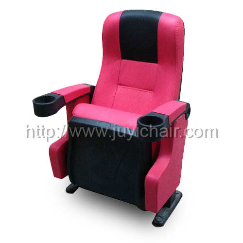 2016 New arrival cheap rocker cinema chairs home theather seats JY-626 ...