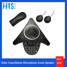 Bluetooth Speaker 2017 Portable Speaker Bluetooth With 2Mic Pods &Power Module