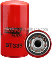 oem quality lf3349 low auto oil filter price