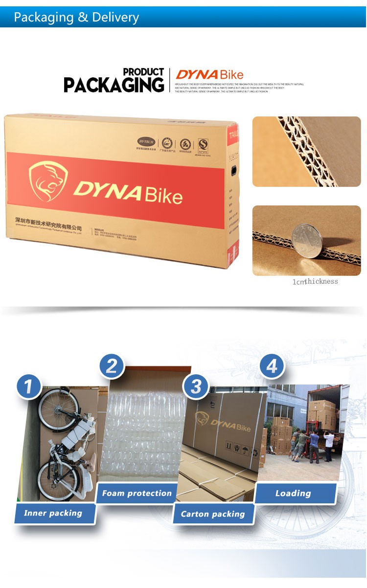 DYNABike KNIGHT-X3 Chinese cheap 16inch 72V 20Ah batteryelectric motorcycle 3000w