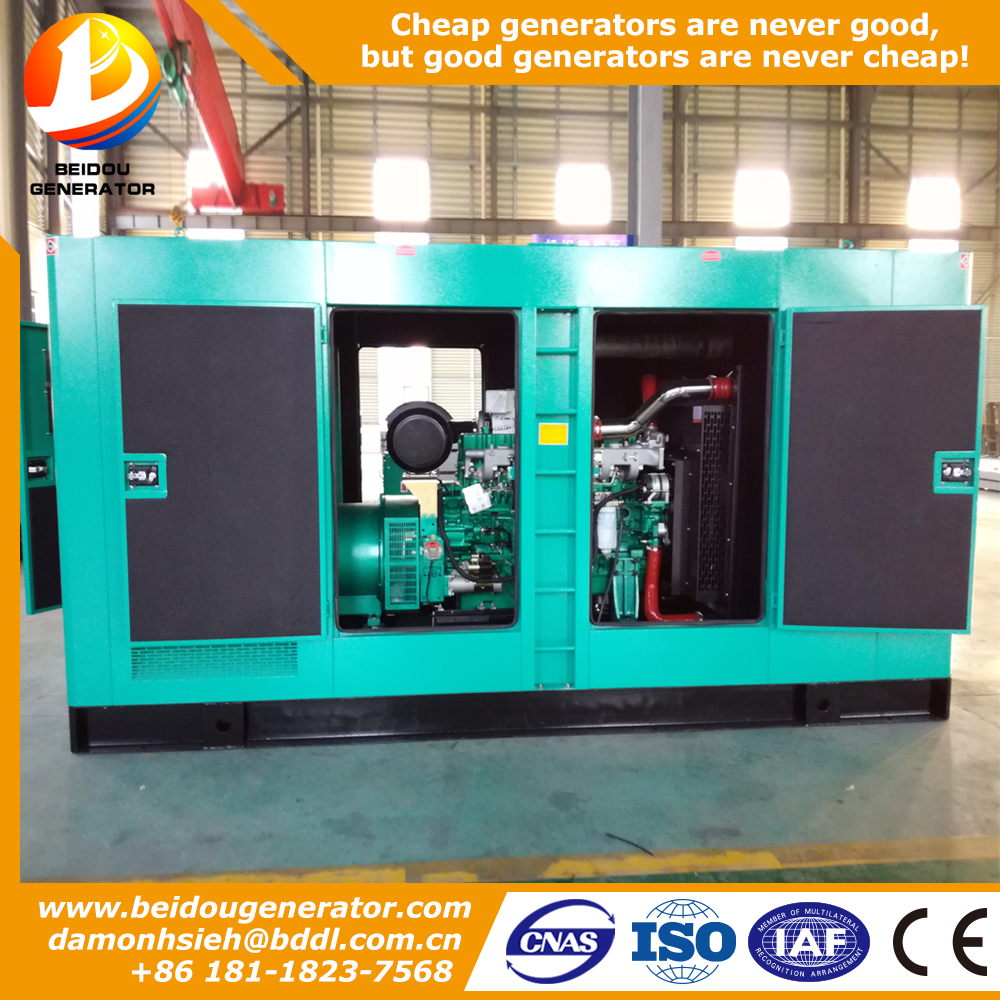 Best china power solutions generator diesel spare parts