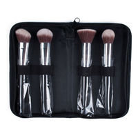 beauty 2015 makeup brush set new art cosmetics beauty makeup sets