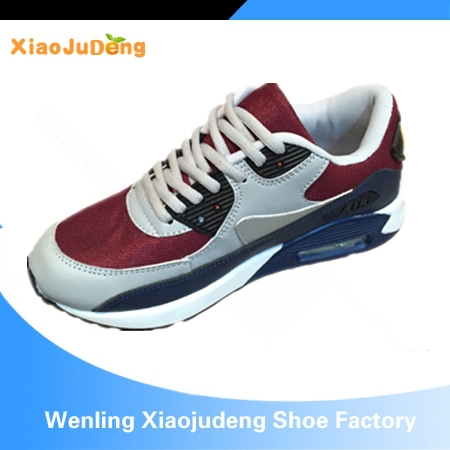Running Shoes Manufacturers Air Sneakers Bulk Wholesale Running Shoes,Men/women Dropshipping Sports Max Shoes