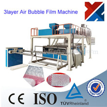 Best Price The Compound Polyethylene Bubble Film Making Machine