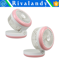 Kitchen Ceiling mounted mini exhaust fan with LED light lower noise with custom power
