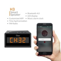 bluetooth outdoor speaker, speaker bluetooth waterproof, rohs mini bluetooth speaker