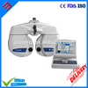 Ophthalmology optometry equipment digital phoropter for eye testing