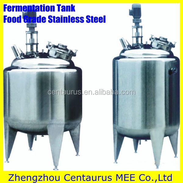 Hot sale stainless steel pot making machine with fast delivery