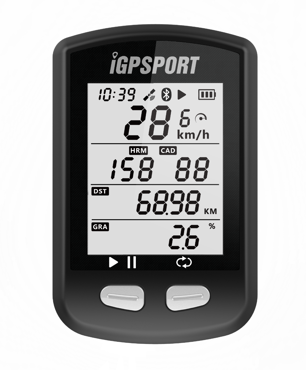 Garmin Cycle Computer >> Garmin Edge Gps Bike Computer For Bikes Cycling Mtb Cycle Computer