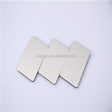 Aluminum Composite Panel For Curtain Wall Decoration