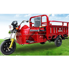 Electric tricycle Electric cargo tricycle Electric cargo car Electric vehicle