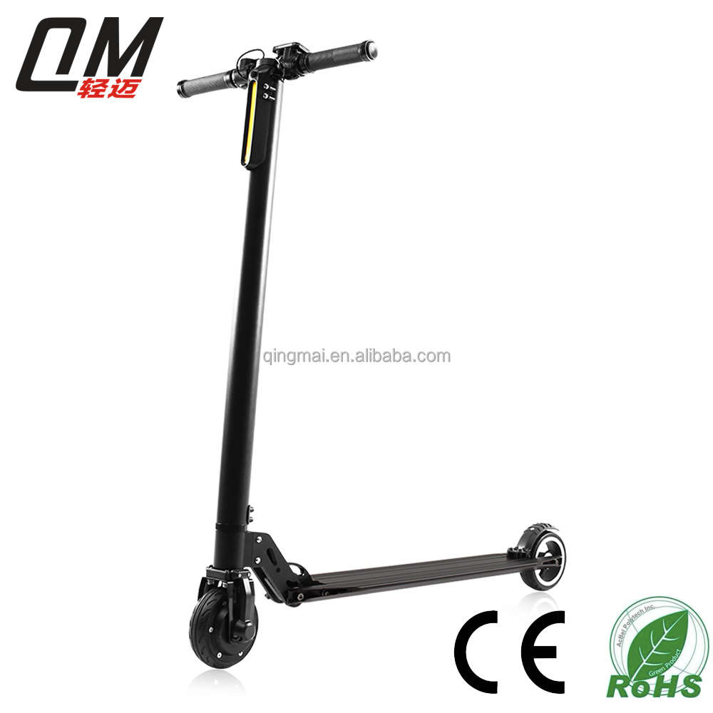 Manufactory wholesale smart drift electric scooter for wholesales