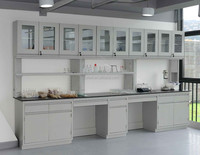 stainless steel working benches,High Quality Elegant Wood Dental Lab Work Bench,lab furniture