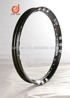alloy wheel rim 4 hole motorcycle for sale WT