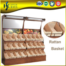 Display Rack , Display Rack Design , Display Rack With Basket