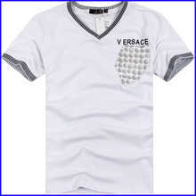 2015 cheap fashional deal men's big size clothing,Chinese manufacturer cheap men's clothing