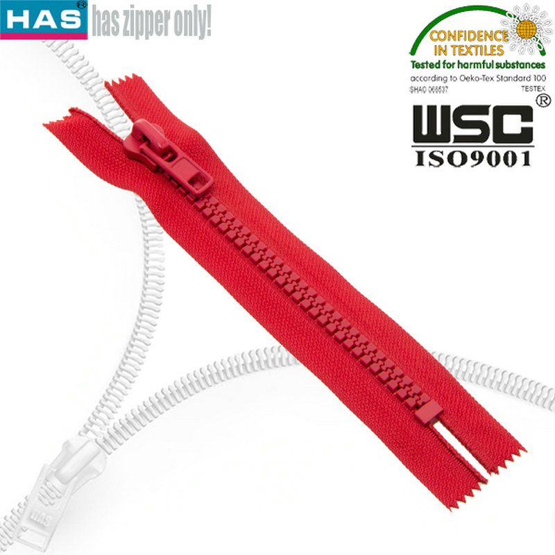 exporters of for tent zipper components