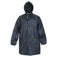 rain jacket/raincoat/rainwear manufacturer