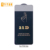 21D  Full Cover Screen Protector for hw p30 pro  honer 9liteTempered Glass for HW Honer 8x mate 20 lite y5 Protective Glass Film