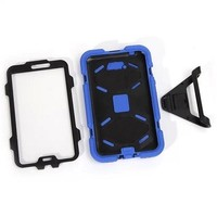 low price ! silicon cover for samsung galaxy tab 2 tablet 2,for samsung galaxy tab 2 back