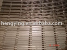 Creative weave wire mesh,all kinds of screen,made in china