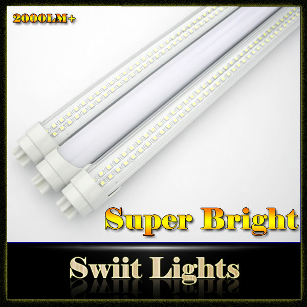 Most Popular 1200mm 18W Tube8 Chinese Sex LED Tube 8 China