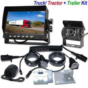 2014 best price surround view camera system buy 2014