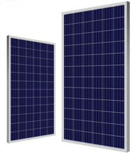 310W solar panel with low price for solar power system home use