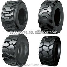 Best performer OTR skid steer tyre 36X15-15 TT