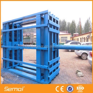 Gabion Box Packing Machine/Gabion Mesh (Factory CE/ISO)