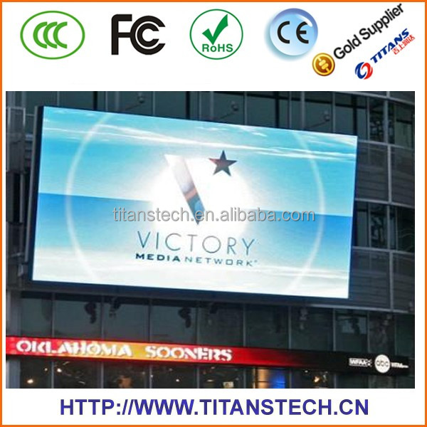 led display video processor led display panel for outdoor concert dip die-casting aluminium cabinet for p5 indoor led