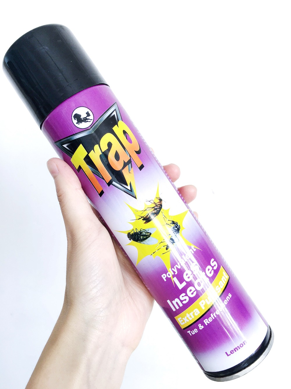 high quality mosquito killer insecticide spray