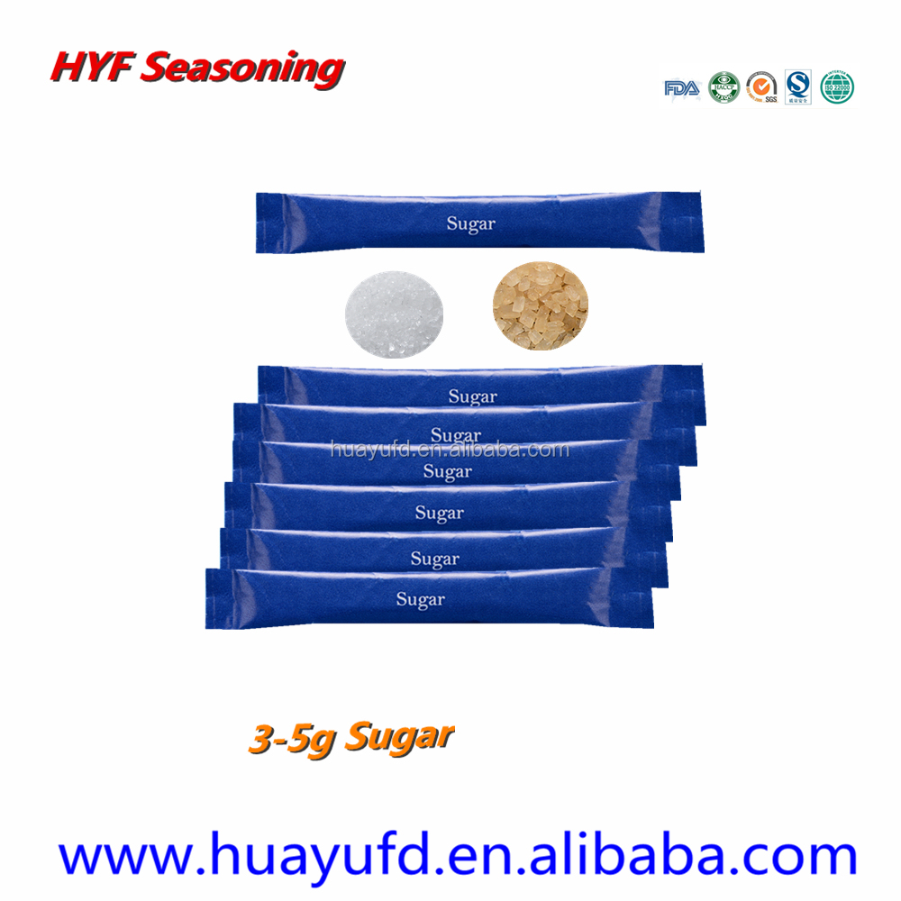 sugar price wholesale /best sugar prices /refined white sugar
