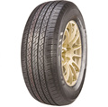 China brand tire 235/70R16 tire ROADCRUZA Cheap price RW777 tires for sale