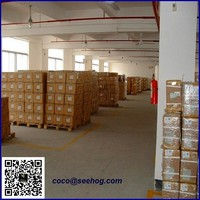 Warehouse Service in Guangzhou