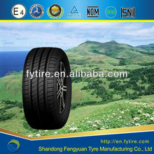 high quality quick delivery passenger car tire for size 185/70R14