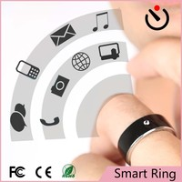 Wholesale Smart R I N G Accessories Television Used Electronics Bluetooth Watch For S6 Smart Gadgets