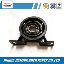 Transit parts Center bearing for Transit V348 OEM:7C194826BC(YC1W4826BC) genuine parts