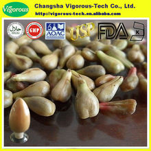 Organic grape seed extract/ 80%polyphenols 95%opc water soluble grape seed extract