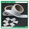 DMF Free Heat Sealing Silica Gel