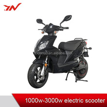 JN 2000w motorcycle electric/electric motorcycle/electric bicycle